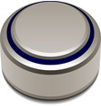15v button cell battery