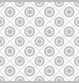 ceramic tile vector image vector image