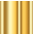 Gold texture vertical 2a vector image vector image