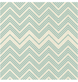 Green retro zig zag vector | Price: 1 Credit (USD $1)
