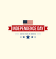 Celebration independence day