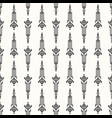 new pattern 0105 vector image