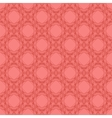 Seamless Texture on Pink Pattern Fill vector image vector image