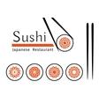 Susgi Logo