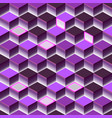 brigt violet abstract texture vector image