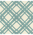 Large repeating pattern vector image vector image