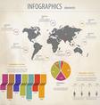 Minimal infographics 4