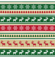 Christmas background8 vector image
