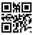 qr code vector image vector image