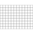 check fabric seamless background