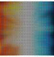 Abstract colorful background Color Circle