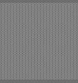 Seamless grid mesh matrix pattern cellular