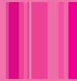 abstract seamless background pattern with pink vector image