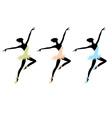 ballet dancers for your design