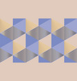 Male luxury seamless pattern