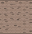 background colorful image realistic brick wall vector image