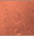 marble background marbleized effect natural vector image