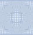 seamless 3d pattern c