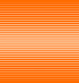 seamless geometric pattern - halftone vector image vector image