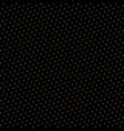 seamless geometric pattern modern ornament vector image