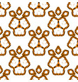 Abstract background beautiful pattern creative
