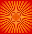 starburst sunburst background converging vector image