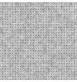 Circle Distress vector image