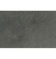 Black paper texture vector image vector image