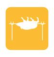 Barbecue Boar icon
