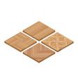 3d isometric floors