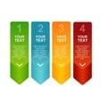 speech templates for text 1 2 3 4