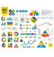 pencil and open book signs graduation cap icon vector image vector image