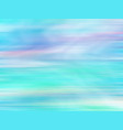 abstract holographic background 80s - 90s vector image vector image
