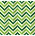 Chevron Zigzag seamless texture vector image vector image