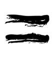 gender equality sign vector image