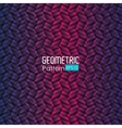 Abstract wallpaper or background vector image vector image