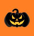 halloween 2018 7 g vector image vector image