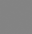 diagonal lines background seamless pattern vector image