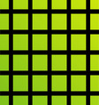 Simple geometric optical background vector image vector image