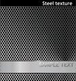 metal pattern grill texture