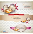 Holiday banners vector | Price: 3 Credits (USD $3)