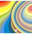 Abstract background Can be vector image vector image
