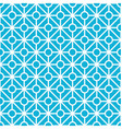 graphic seamless texture vector image vector image