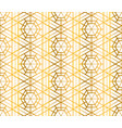 abstract minimal pattern background vector image