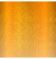 Background orange juice vector image