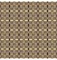 Egipt pattern 2 vector image vector image
