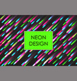 vibrant templates of web banner sale or vector image vector image
