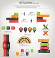 retro infographics