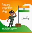 banner design happy republic day
