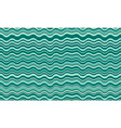 cool wavy stripes background ripple texture vector image